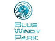 BLUE WINDY PARK