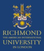 Richmond  Alumni