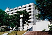 静岡大学 静岡キャンパス
