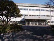 伊達市立伊達小学校
