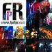 FPR -FunkyPinkRecords-