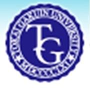 東海学院大学2011年入学