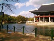 韓日交流の広場