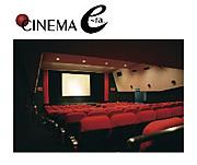 CINEMA e~ra.(シネマイーラ)