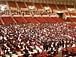神戸大学法学部2009年度新入生