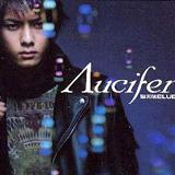 Λucifer