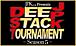 JPKclub Deep Stack Tournament