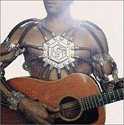 ギターマン/Something ELse