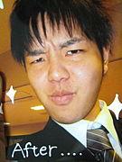 小山田貴幸の会