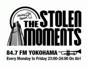 FM84.7  THE STOLEN MOMENTS