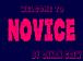 NOVICE〜ONKAN CREW〜