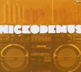 Nickodemus