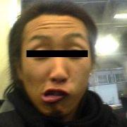 44(Yoshi)