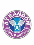 アトランダム テニスクラブ