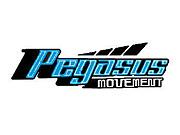 Pegasus Movement