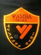 YAMBA OSAKA since2000