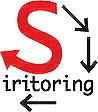 Siritoring
