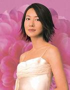 女優 森口瑶子