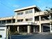 岡山市立操山(みさおやま)中学校