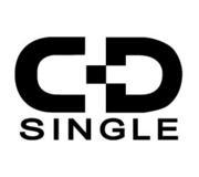 短冊CDシングル