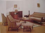 マルニ 〜maruni furniture〜