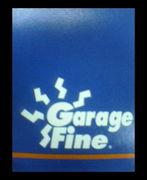 GarageFine