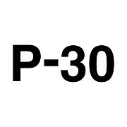 印刷業界のU-30(30歳以下)