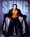 スティング [WCW]