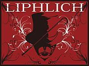 LIPHLICH