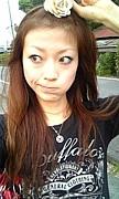 りえちゃんファンクラブ☆半身浴