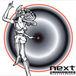 NEXT〜DJ NITTA & DJ KAY〜