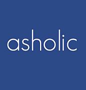 asholic