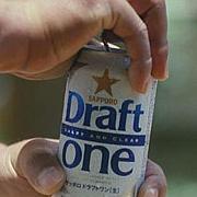 爪で缶のフタを開けるのが怖い