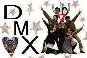 ★DMX★