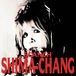 shima-chang Holiday