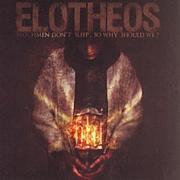 Elotheos