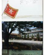 大阪市立平野小学校