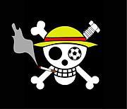 タカハシ海賊団