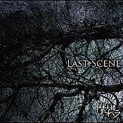 LAST SCENE/摩天楼オペラ