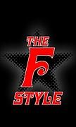 "Team""F""Style"