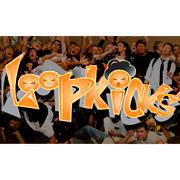 Loopkicks