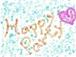 ☆Happy Party☆