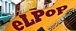 ラテン音楽Webマガジン「eLPop」