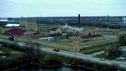 フォックスリバー刑務所