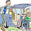 介護タクシー友の会