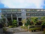 沖縄県立首里東高等学校