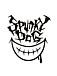 SPUNKY DOG