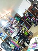 snow board shop Home 。。。