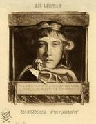 フランツ・フォン・バイロス