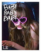Babybabybaby!!!